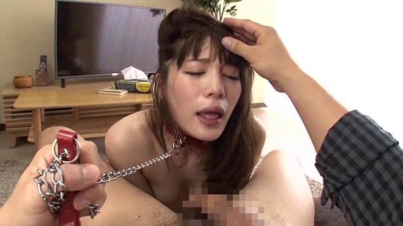 鈴村あいり SUPER BEST 8時間 4 3枚目