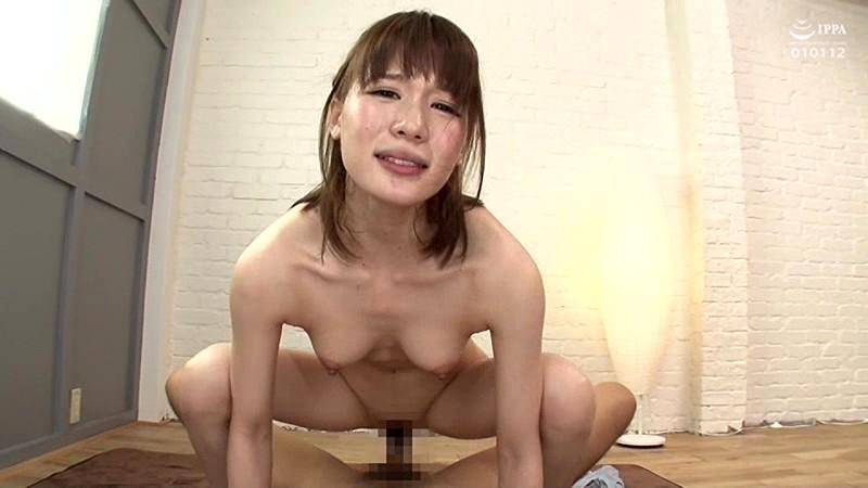 鈴村あいり SUPER BEST 8時間 4 4枚目