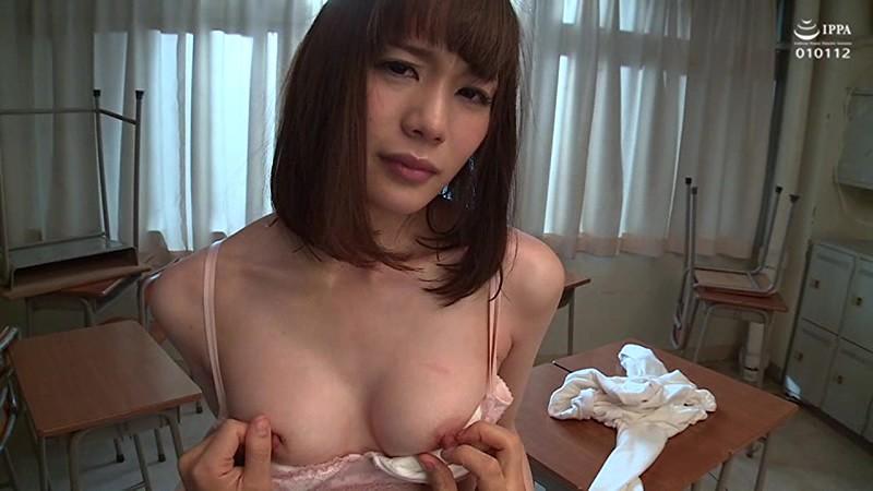 鈴村あいり SUPER BEST 8時間 4 8枚目