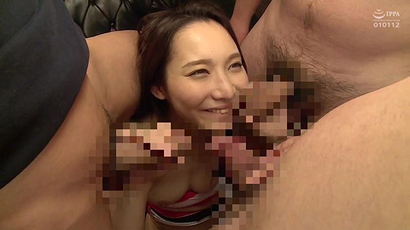 吉川蓮 SUPER BEST 8時間 19枚目