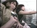(h_480kmds020034)[KMDS-20034] 人妻限定 痴漢飛行(生注入)8時間 ダウンロード 19