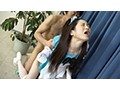 [ALOVE-260] 妹にしたいガリ貧乳NO.1! 壊れそうなほど華奢なロリ美少女を鬼突きピストン!! 唯川千尋 【アウトレット】