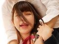 男子諸君!胸チラ女子には気をつけろ!「触りたい?触らせてあげる、そのかわり…◆」シャツの隙間から胸チラ誘惑に耐え切れず、ふわとろ胸に挟まれる腕、脚、顔!そして至福のパイズリ!!!