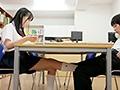 男子諸君!図書室女子には気をつけろ!「しーっ!静かにしないと怒られちゃうよ!そのかわり…◆」図書室で巻き起こるHな誘惑に耐えきれず、真面目なあの子に迫り!吸い付き!至福の中出し!返却の生徒もお構いなしのハメハメSEXはぜ~~~~んぶ図書室女子の作戦…
