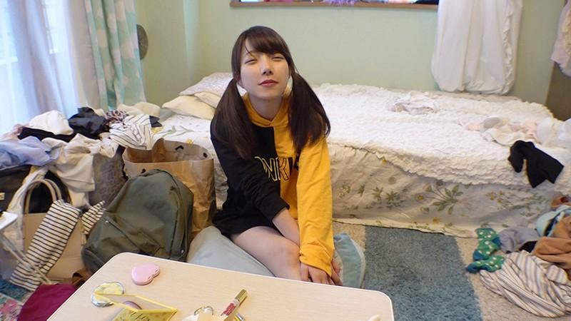 東京ストリートチルドレン 深夜街を彷徨う家無き子は、売○をして学校に通う夢を見る。 夏原唯 8枚目