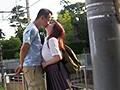 くちづけ旅行〜キスがだいすきな彼女と行く海、夏、きもちいいこと〜 森本つぐみ