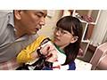 娘の部屋を覗くとき 父の悪戯、疼きだした思○期の子宮 桜井千春