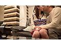 援●しただけなのに。 撮影されて身バレして挙句の果てに晒されちゃった私の動画。 桜井千春