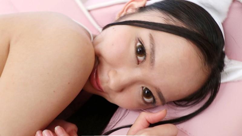 アナルへの興味が止まらない18才美少女が浪人中に決意の上京!人生初アナルで絶頂痙攣イキまくりAV出演ドキュメント キャプチャー画像 5枚目