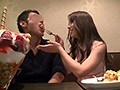 今、話題沸騰中の「予約の取れないレンタル彼女」は裏オプなしでヤレる誘惑小悪魔なHカップ爆乳美少女でした。