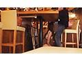 [公共の場/露出]自らAV志願してきたドM爆乳Hカップちゃんを営業中の飲食店連れまわし羞恥責めにしたらどエロいことになってしまった件。