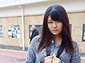 大学デビューを目論むGカップ上京芋娘 「私にHを教えて下さい」と入学前に決意のAV出演