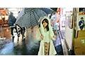 観光旅行で来日していた韓国人チョン・ソ○ちゃんとの3日間の記録、流出。
