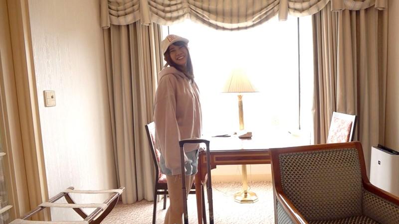 観光旅行で来日していた韓国人チョン・ソ○ちゃんとの3日間の記録、流出。 キャプチャー画像 1枚目