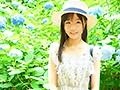 門限19時のお嬢様、地元鎌倉にて貧乳華奢な肢体を震わせて、処女喪失DEBUT 千野みゆき 18才