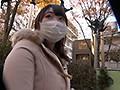大物芸能人Xの実娘、爆乳H-cupを引っ提げて、マスク着用を条件に衝撃AV DEBUT!りの