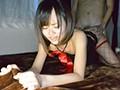 (h_491fsre00003)[FSRE-003] 小柄なロリィちゃんに卑猥なセクシーランジェリーを着せ、ダッチワイフとして遊んであげました。 ダウンロード 4