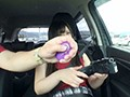 爆乳Hカップいいなり露出温泉デビュー 雪国育ちのマシュマロボインちゃん、自ら応募出演の巻。