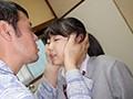 2018初夏、禁断の近親相姦中出し映像集4時間「少女たちに罪はない」日本万歳少女12名出演