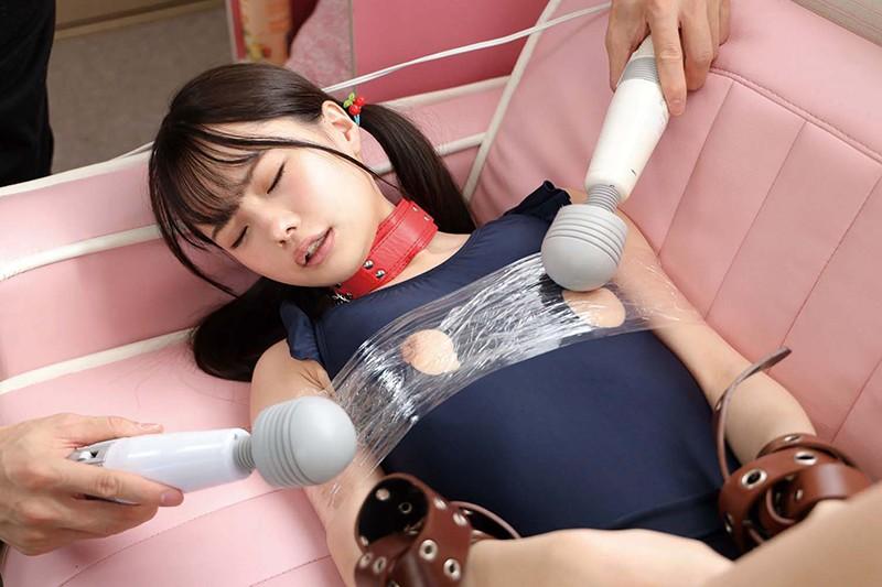 カリスマナンパ師が人生で一番沸いた巨乳娘 ショップ店員:璃子 親が観たらぴえん超えてぱおんの恥ずかしすぎるドM映像