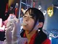 ドロレスロ●フェット Vol2 性的カウンセリング美少女ラボ キモキモDrのじっくりコトコトスケベに仕上げるエロ動画 被験者 渚みつき