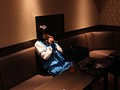 (h_491hell00007)[HELL-007] 幼膣破壊 7 援交少女ボコボコ輪姦 バレー部員の彼氏持ち少女薬漬け編 じゅな中2 NAKANI ダウンロード 1