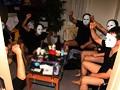 (h_491hell00011)[HELL-011] 本物レイプ乱撮 体育大学男子寮で行われた少女強姦 1時間26分11秒ノンストップ ダウンロード 2