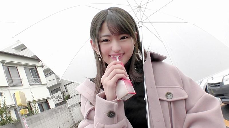 カントク女子#6 渚みつき 1枚目
