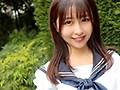 完ナマSTYLE@つむぎ #アイドル系ロ●娘 #18歳 #ぶりぶりっ娘 #初生円光 #パン染みヤバ子 #アイドル声でイキすぎww 成田つむぎ