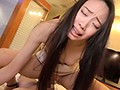 [KNMB-014] 完ナマSTYLE@はるき V0中出し美女 クラシックバレエ講師はるきさん(仮名) 芦名はるき