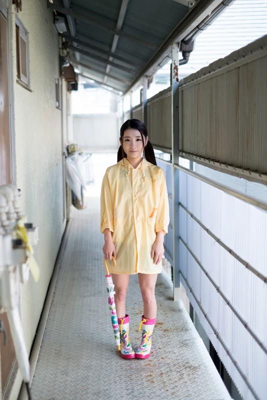 138cm 本物○○のエッチ 生えかけ 膨らみかけ発イク不足な低身長少女 エリカ|無料エロ画像1
