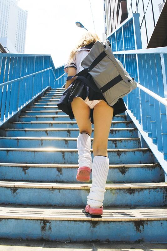 神奈川ど根性ヤンキー さき15再。2人目|無料エロ画像3