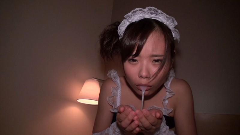 いいなり露出温泉 加賀美シュナ 無料エロ画像12