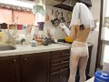 1●歳の花嫁 あさみ