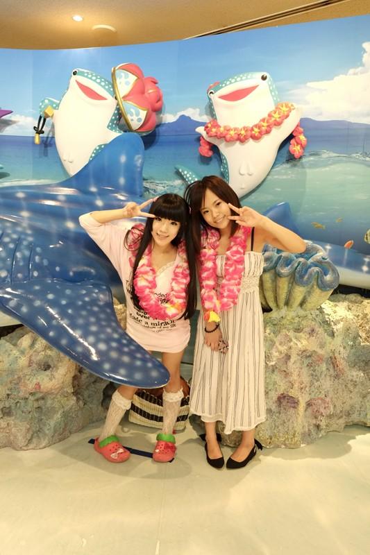 加賀美シュナちゃん ふぁーすとすたープレミアムベスト8時間ベスト 無料エロ画像3