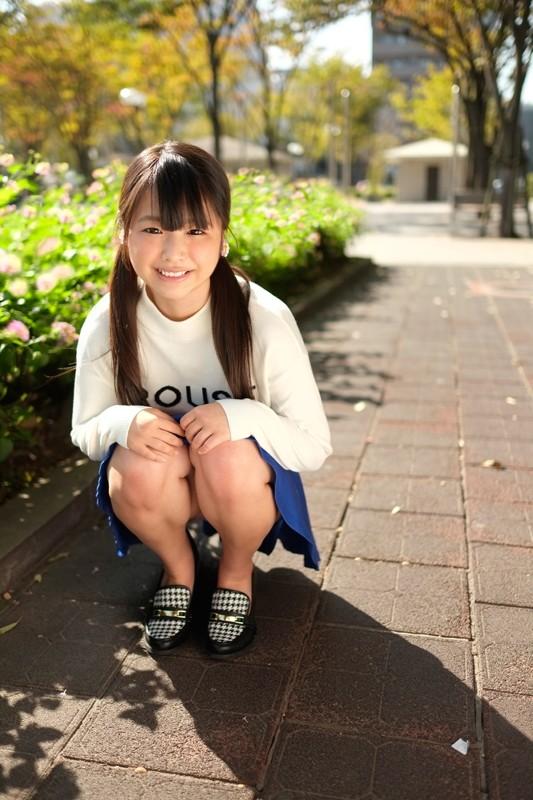 わたし、AVデビュー女優になります。九州で見つけたピチピチ18才なりたて佐々木麻衣AVデビュー 1枚目