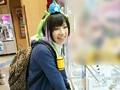 (h_491love00278)[LOVE-278] 新・東池袋ヤンキーJKびっち伝説 とりま5P生中出し学援祭 ダウンロード 2