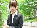 女子アナ志望の意識高い系ロリ女子大生 夢破れて決意のAV DEBUT インカレ学生団体代表 菊池朱里1