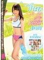 いやらしく汗ばむスポーツ女子BEST 4時間(h_491love00361)
