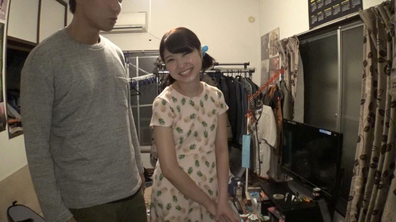 [絶滅危惧種]日本DQN家族宅探訪 父娘近親相姦魑魅魍魎… の画像12