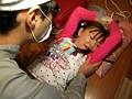 (h_491star00022)[STAR-022] 幼獄 22 少女誘拐ドキュメント 平成神隠し犯の記録 ダウンロード 1