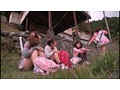 (h_491star00103)[STAR-103] ロ●ータ強姦・凌辱 遠足レイプ ダウンロード 3