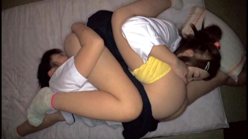 中●生母乳ママ 画像10