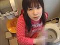 (h_491star03032)[STAR-3032] パイパン貧乳小○生 全裸子○ランドセル 6時間 ダウンロード 9