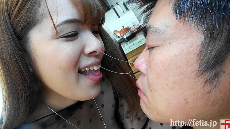 犬嗅ぎ乳娘2 納豆臭い巨乳編 西村ニーナ10