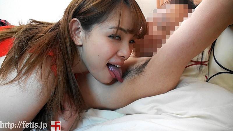 犬嗅ぎ乳娘2 納豆臭い巨乳編 西村ニーナ16