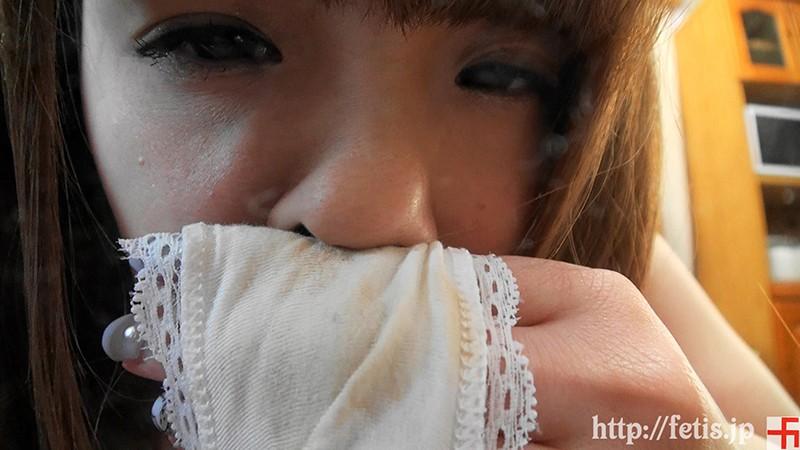 犬嗅ぎ乳娘2 納豆臭い巨乳編 西村ニーナ8