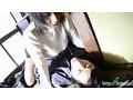 (h_496purin00001)[PURIN-001] だらしない性欲と体 ムチムチ美痴女のチ●コ狩リ 前田優希 ダウンロード 4