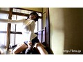 (h_496purin00001)[PURIN-001] だらしない性欲と体 ムチムチ美痴女のチ●コ狩リ 前田優希 ダウンロード 6