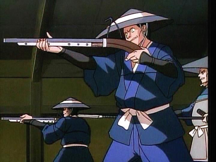 快楽殺●調査官 KoJi File1 3